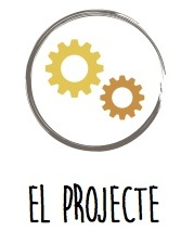 El Projecte