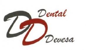 sahara, odontologia, dentistes, Girona, Tarragona